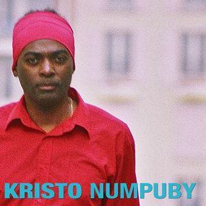 Kristo Numpuby