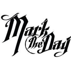 Mark the day
