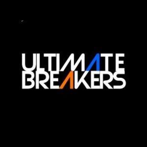 Ultimate Breakers