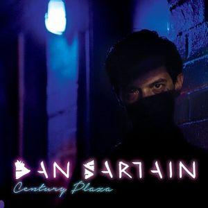 Dan Sartain - Official