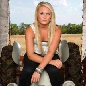 Courtney Irwin Music