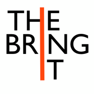The Bring-It