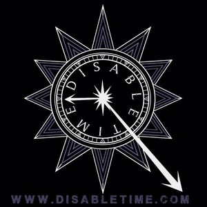 Disable Time