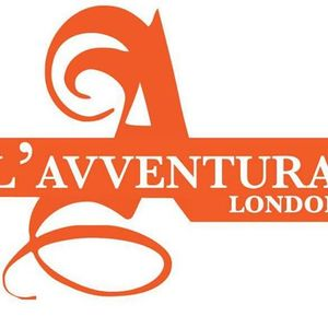 L'Avventura London