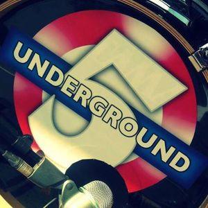 5 Underground