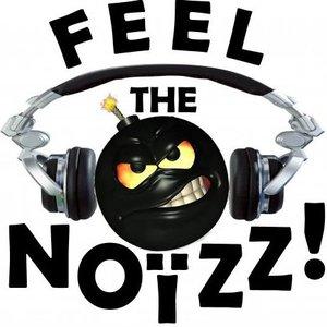 Feel the Noïzz