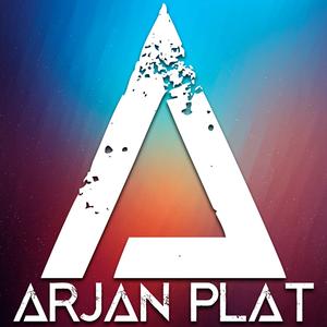 Arjan Plat