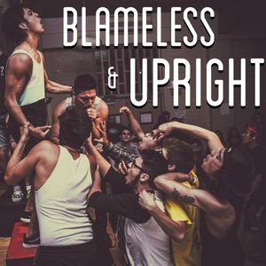 Blameless & Upright