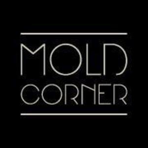 Mold Corner