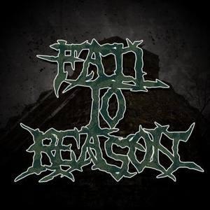 Fail To Reason