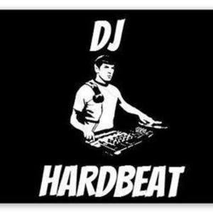 DJ Hardbeat