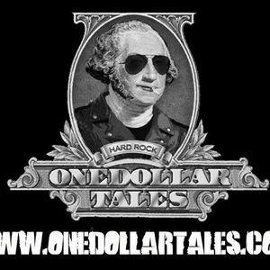 OneDollar Tales