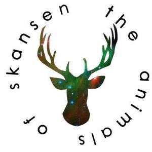 The Animals of Skansen