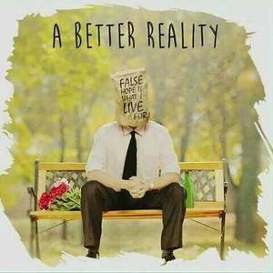A Better Reality