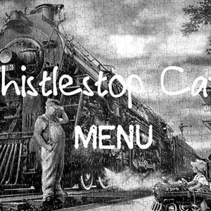 Whistle Stop Cafe Tour Dates 2019 & Concert Tickets | Bandsintown