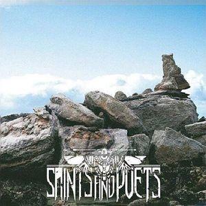 Saints & Poets