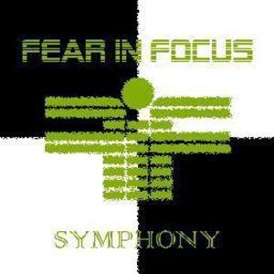 Fear In Focus