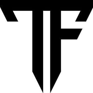 TrainFace