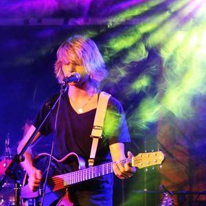 Lyric Dubee - Musician / Songwriter