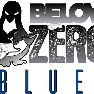 Below Zero Blues Band