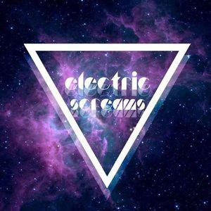 Electric Screams