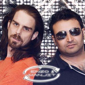Enzo & Manjit