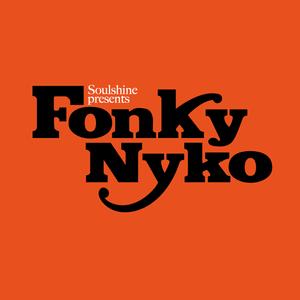 FonkyNyko