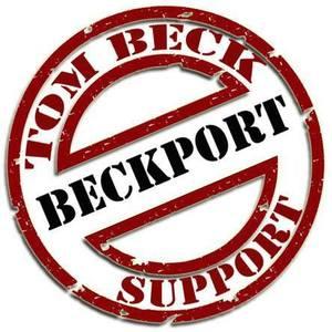 Tom Beck Support - BeckPort