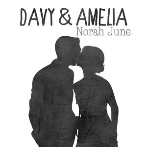Davy & Amelia