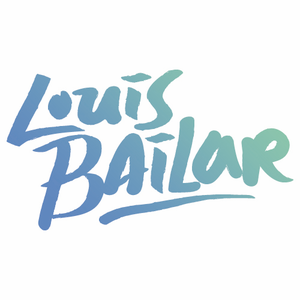 Louis Bailar