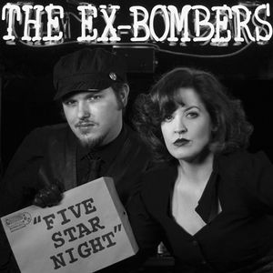 The Ex-Bombers