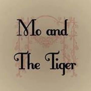 Mo and The Tiger
