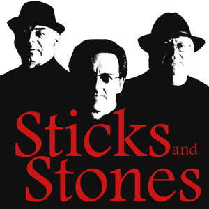 The Sticks and Stones, Newark Ohio 43055