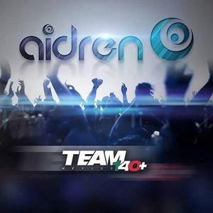 Aidren