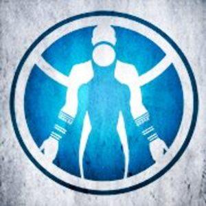 Bluetech