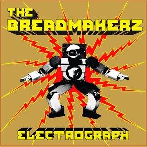The Breadmakerz