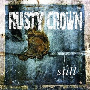 RUSTY CROWN
