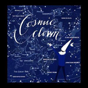 Cosmic Clown