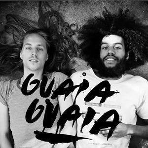 Guaia Guaia