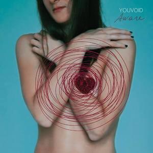 Youvoid