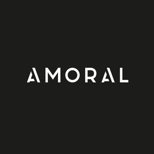 DJ Amoral