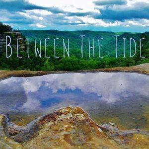 Between The Tide
