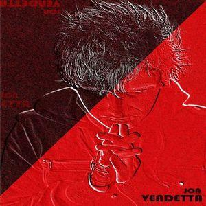 Jon Vendetta