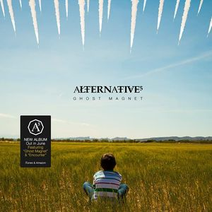 ALTERNATIVE5
