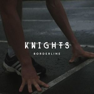 Knights (Official)