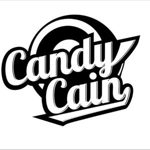Candy Cain