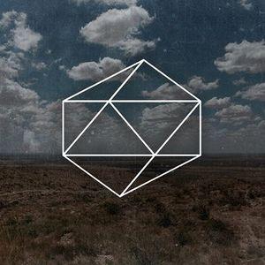 Geometrist