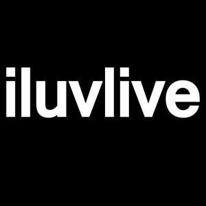 ILUVLIVE