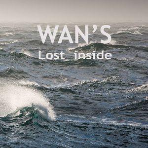 wan's