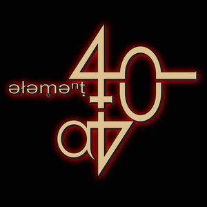 Element A440